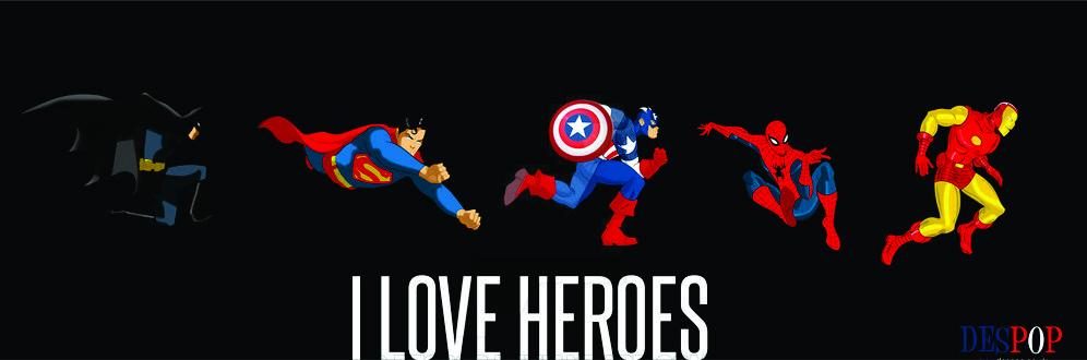 i_love_heroes.jpg