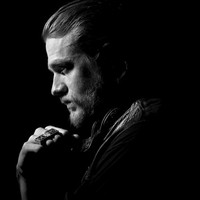 Sons of Anarchy - 6. évad