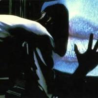 Filmkritika: VIDEODROME (kanadai, 1983) *****