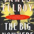James Ellroy-sorozat: A nagy sehol