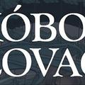 Kóbor Lovag