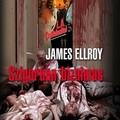 James Ellroy-sorozat: Szigorúan bizalmas