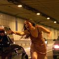 Moszkva nem hisz a könnyeknek - Timur Bekmambetov fantasztikus filmjei