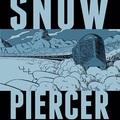 Le Transperceneige (Snowpiercer)