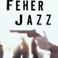 James Ellroy-sorozat: Fehér jazz