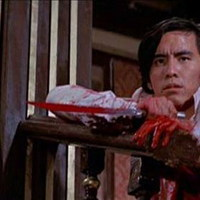 A hús barokk dekonstrukciója - Chang Cheh filmjei, 2. rész