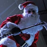 Geekz karácsonyi sörözés