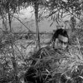 Kurosawa retrospektív: Rejtett erőd