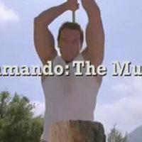 Commando: The Musical