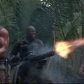 VHS paradise: Predator