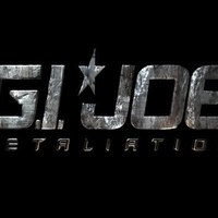 G.I. Joe: Retaliation trailer