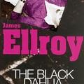 James Ellroy-sorozat: Fekete Dália