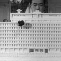 Kurosawa-retrospektív: A gonosz jól alszik
