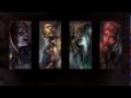 Level 7 Escape - szabálymagyarázós videó