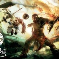 Guild Ball: Fluff, vagy amit akartok - 1. rész
