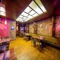 Gekko Pub Szombathely