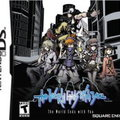 [DS] The World Ends with You - Tetkók az emók ellen!