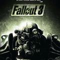 [PC] Fallout 3 - az év PC játéka?