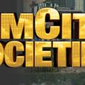 [PC] Sim City Societies - akár jó is lehetett volna