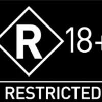 [Hírek] Mókás cenzúra: Ausztrál ORTT vs. Fallout 3