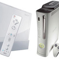 WiiWare/Virtual Console versus Xbox Live Arcade