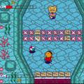 Super Nintendo játékok DS-en?