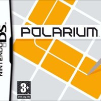 [DS] Polarium