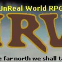 [PC] UnReal World - vissza Északra