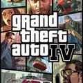 [X360] Grand Theft Auto IV Megateszt