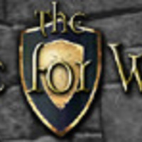 [PC] [ingyen] The Battle for Wesnoth