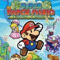 [Wii] Super Paper Mario