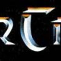 [Könyv] Starcraft - Frontline első kötet