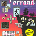 [Retro] [PC] [Ingyen] The Fool's Errand