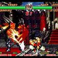[DS] Játékterem a zsebemben - Neo Geo emuláció DS-en
