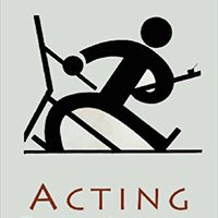 >FREE> Acting; The First Six Lessons. Bolsa Consulta Fonema Updated rozrywke first