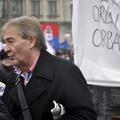 """""""Gaskó lefeküdt az Orbán-kormánynak"""""""
