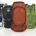 Hogyan válassz hátizsákot? Három kérdés, ami garantáltan segít dönteni!