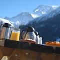 7 dolog amire figyelned kell őszi-téli túrázásnál