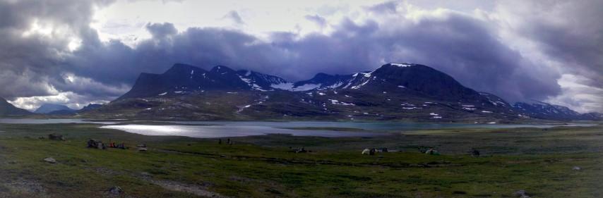Fjallraven-classic-panorama