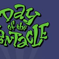 A '90-es évek egyik legjobb játéka: Day of the Tentacle