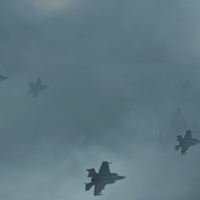 Gépek Lázadása 2x13 - A kispesti Godzilla