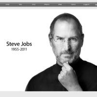 Jó éjt Steve