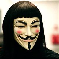 Mi zajlik a színfalak mögött? SOPA, PIPA, ACTA