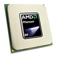 Intel és AMD processzorok adatai