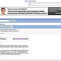 Yahoo! - korlátlan tárhely, korlátolt támogatás
