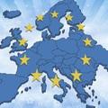 Az Európai Tündérállam és a Mocskos Google Nevű Csúf Gonosz Külföldi Adócsaló Multinacionális Nagyvállalat