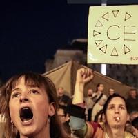 CEU - Magyarország legjobb egyeteme
