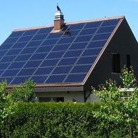 Miért baromság a napelem?