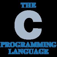 Programozás C nyelven
