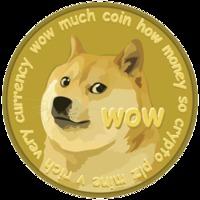 Dogecoin - az internetes szabadpénz